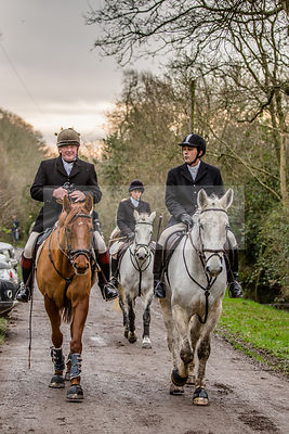 White_Rose_Farm_Meet_28_Dec_2015-4