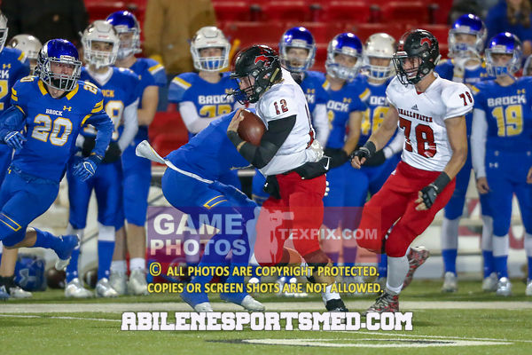12-06-18_FB_Shallowater_v_Brock_TS-317