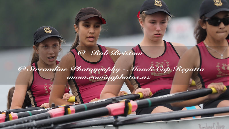 Taken during the 2019 NZSS Championships - Maadi Cup; Wednesday March 27, 2019: Copyright/Photo: Rob Bristow 2019  2731 -- 20...
