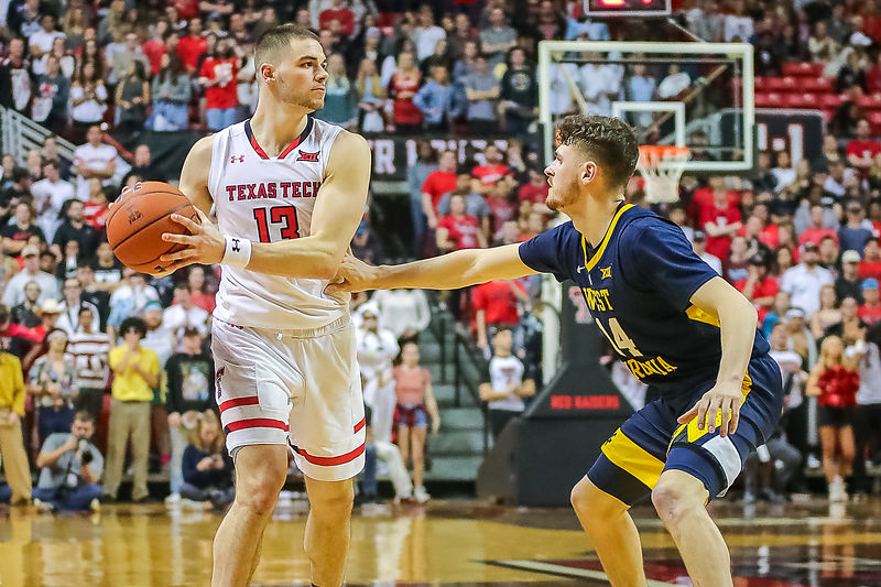 02-04-19_BKB_College_Texas_Tech_v_W_Virginia_RP_872