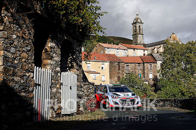 KEY WORDS: PADDON / RALLY / MOTORSPORT / 2015