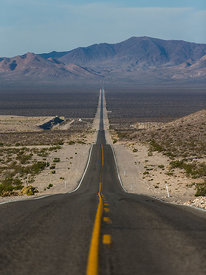 Death_Valley_2012_299