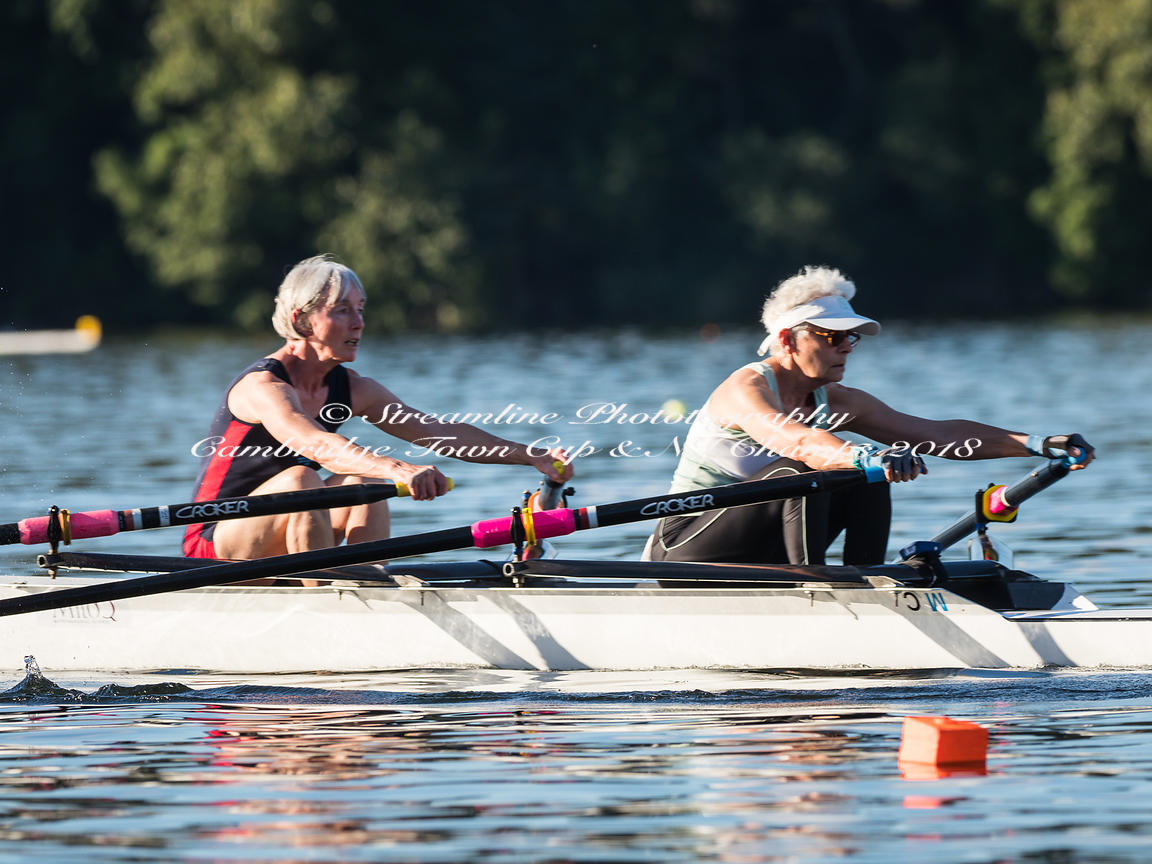 Taken during the World Masters Games - Rowing, Lake Karapiro, Cambridge, New Zealand; Tuesday April 25, 2017:   6209 -- 20170...