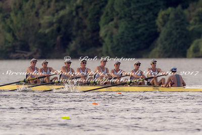 Taken during the NZSSRC - Maadi Cup 2017, Lake Karapiro, Cambridge, New Zealand; ©  Rob Bristow; Frame 3322 - Taken on: Satur...
