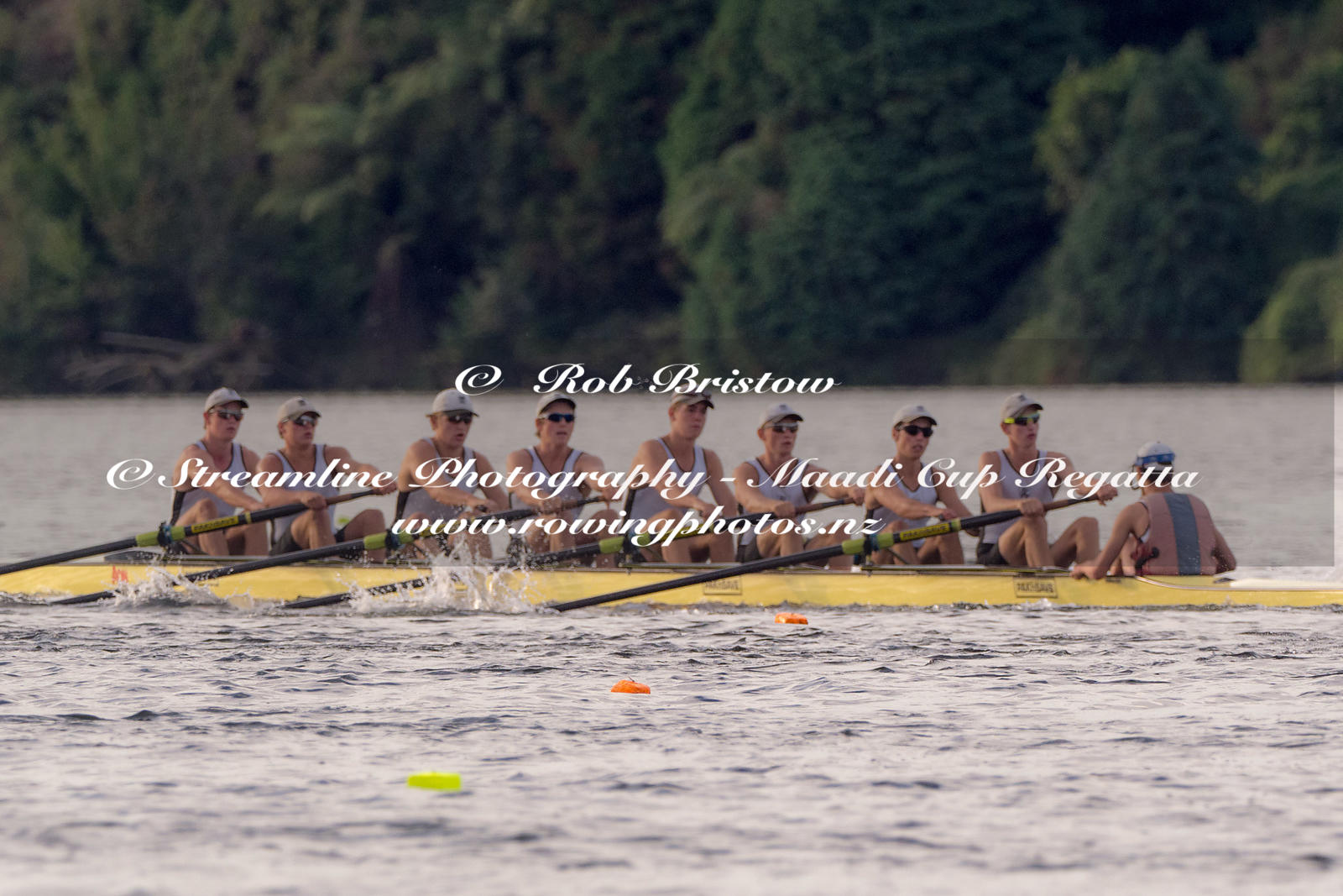 Taken during the NZSSRC - Maadi Cup 2017, Lake Karapiro, Cambridge, New Zealand; ©  Rob Bristow; Frame 3322 - Taken on: Saturday - 01/04/2017-  at 17:59.49