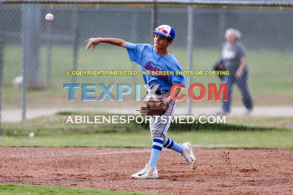 04-13-17_LL_BB_Wylie_Majors_Phillies_v_Braves_TS-200