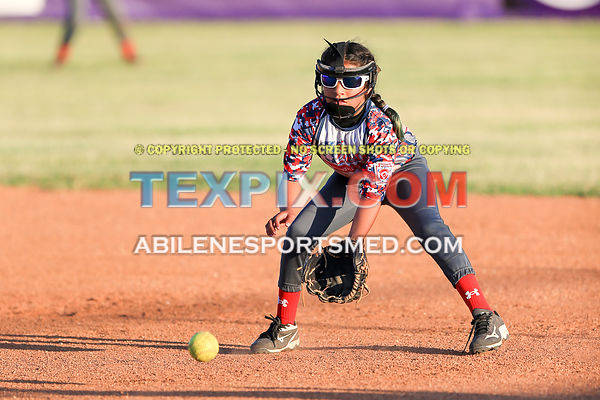 07-15-17_SFB_8-10_Greater_Helotes_v_West_Brownsville_Hays_2011