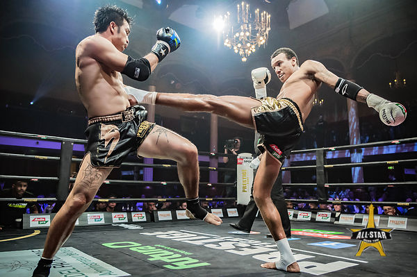 2018_02_01_ALL_STAR_MUAY_THAI_II_118