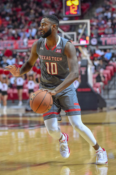 12-29-17_BKB_Baylor_v_Texas_Tech-2127