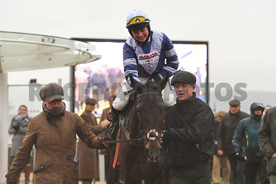 Frodon_winners_enclosure_15122018-6