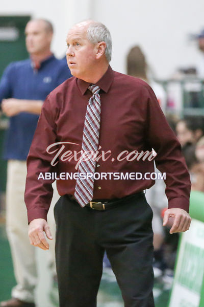 02-16-18_BKB_FV_Jim_Ned_v_Bowie_Area_Playoffs_MW08131