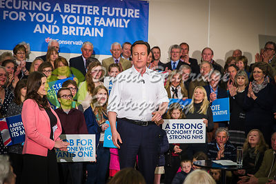 David_Cameron_in_Corsham_-37