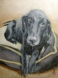 Nadya_Warthen-Gibson_Pet_Comission_Acrylic_on_Board_SOLD_(21)