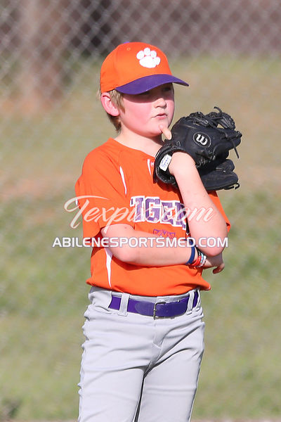 04-17-18_BB_Eastern_Minor_Tigers_v_Wildcats_RP_9707