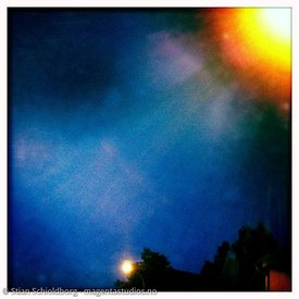 Iphoneography_027