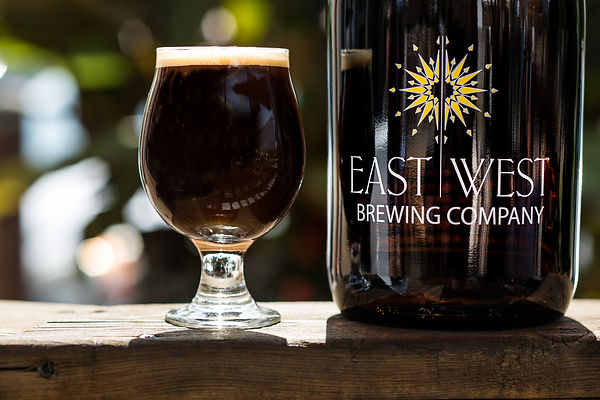 East_West_Brewing_Company-3479