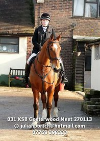 031_KSB_Gosterwood_Meet_270113