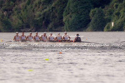 Taken during the NZSSRC - Maadi Cup 2017, Lake Karapiro, Cambridge, New Zealand; ©  Rob Bristow; Frame 3338 - Taken on: Satur...