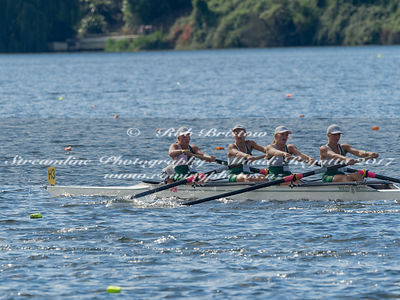 Taken during the NZSSRC - Maadi Cup 2017, Lake Karapiro, Cambridge, New Zealand; ©  Rob Bristow; Frame 2643 - Taken on: Saturday - 01/04/2017-  at 15:29.51