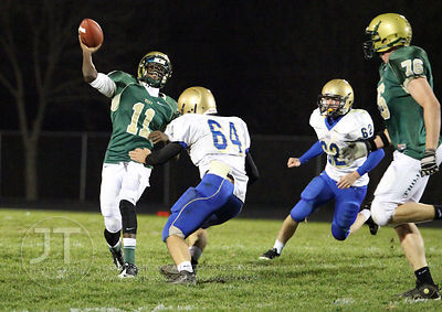 IC_WEST_WAHLERT_FOOTBALL08