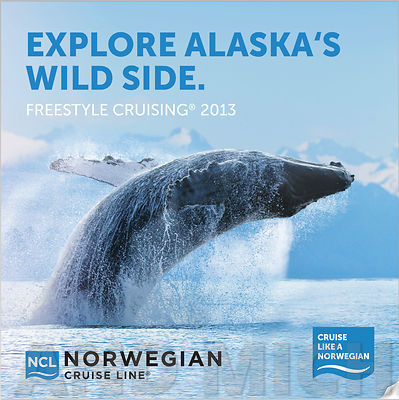 norwegian_cruise_ad