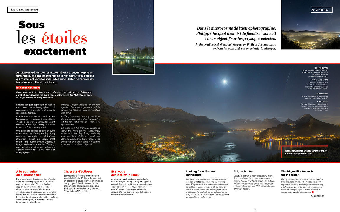 Lac-Annecy-Magazine-2