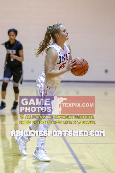 11-16-18_BKB_FV_Jim_Ned_vs_Bishop_Lynch_Polk-Key_City_Tournament908