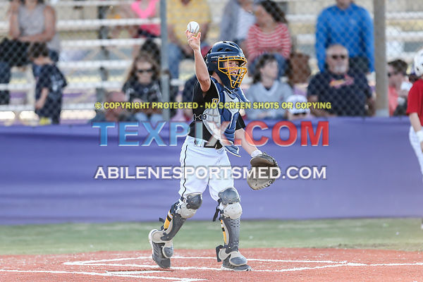 04-17-17_BB_LL_Wylie_Major_Cardinals_v_Pirates_TS-6606