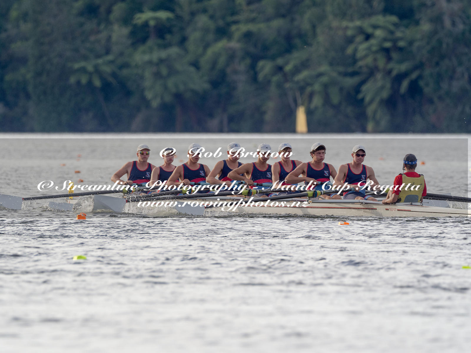 Taken during the NZSSRC - Maadi Cup 2017, Lake Karapiro, Cambridge, New Zealand; ©  Rob Bristow; Frame 3214 - Taken on: Saturday - 01/04/2017-  at 17:49.38
