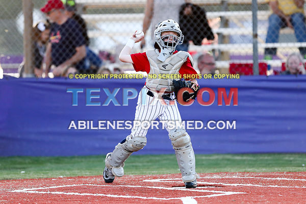 04-17-17_BB_LL_Wylie_Major_Cardinals_v_Pirates_TS-6638