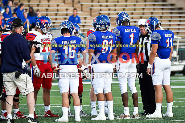 09-8-17_FB_Grapevine_v_CHS_(RB)-4891