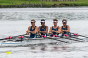Taken during the NZSSRC - Maadi Cup 2017, Lake Karapiro, Cambridge, New Zealand; ©  Rob Bristow; Frame 1122 - Taken on: Friday - 31/03/2017-  at 13:10.52