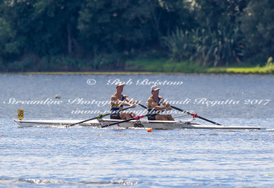Taken during the NZSSRC - Maadi Cup 2017, Lake Karapiro, Cambridge, New Zealand; ©  Rob Bristow; Frame 1375 - Taken on: Frida...