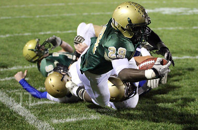 IC_WEST_WAHLERT_FOOTBALL06