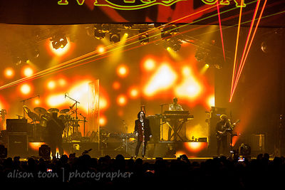 HR-Marillion-Sun--PZ-2015-5021