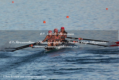 Taken during the Maadi Cup 2012, Lake Ruataniwha, Twizel, New Zealand; ©  Rob Bristow; Frame 4952 - Taken on: Monday - 26/03/...