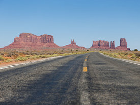 Monument_Valley_2012_051