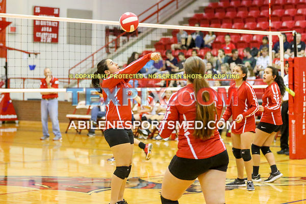 09-26-17_VB_FFrosh_Jim_Ned_White_v_Coahoma_MW00613