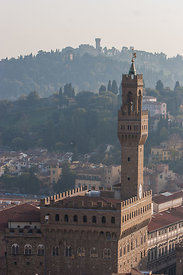 Florence_2006_038