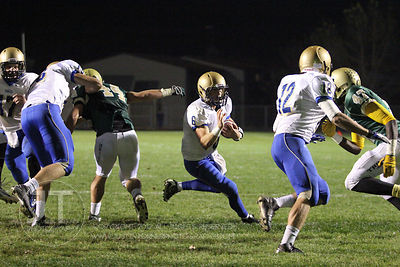 IC_WEST_WAHLERT_FOOTBALL33