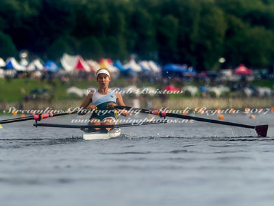 Taken during the NZSSRC - Maadi Cup 2017, Lake Karapiro, Cambridge, New Zealand; ©  Rob Bristow; Frame 2097 - Taken on: Satur...