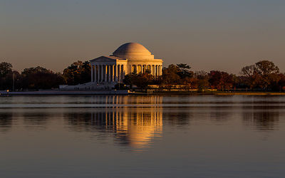 Washington_2011_0297