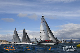 mascup18-1304s0072_yohanbrandt