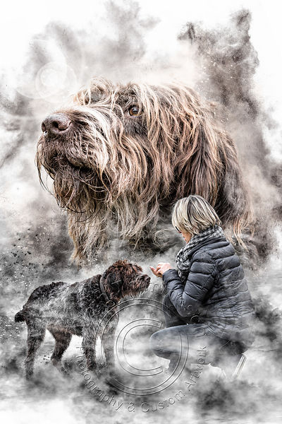 Art-Digital-Alain-Thimmesch-Chien-72