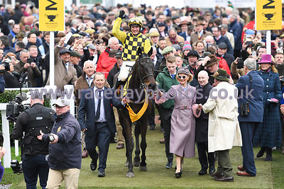 Al_Boum_Photo_winners_enclosure_15032019-1