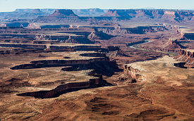 Canyonlands_National_Park_505