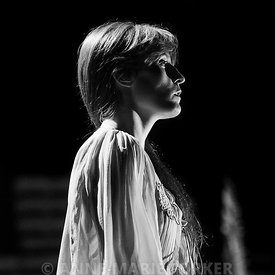 Florence_and_the_Machine-6633