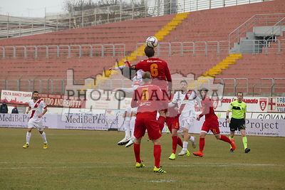 Mantova1911_20190120_Mantova_Scanzorosciate_20190120145349