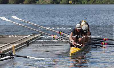 Taken during the Maadi Cup 2015, Lake Karapiro, Cambridge, New Zealand; ©  Rob Bristow; Frame 25 - Taken on: Sunday - 22/03/2...