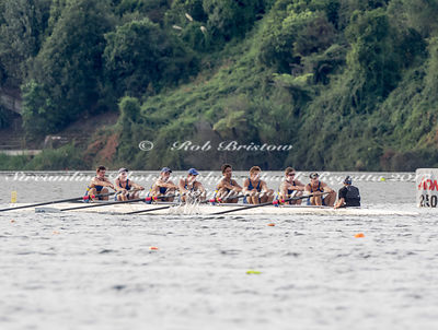 Taken during the NZSSRC - Maadi Cup 2017, Lake Karapiro, Cambridge, New Zealand; ©  Rob Bristow; Frame 3264 - Taken on: Satur...